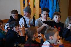 SCVC-CampSki2016-32
