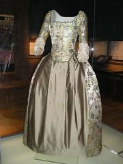 1770-80 Robe06
