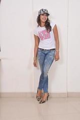 South Actress SANJJANAA Unedited Hot Exclusive Sexy Photos Set-16 (62)