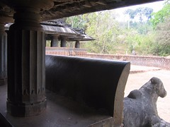 KALASI Temple Photography By Chinmaya M.Rao  (205)