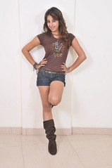 South Actress SANJJANAA Unedited Hot Exclusive Sexy Photos Set-16 (92)