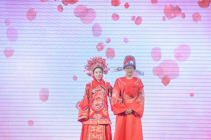 台南婚攝 雅悅會館064
