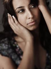 South Actress SANJJANAA Unedited Hot Exclusive Sexy Photos Set-21 (69)