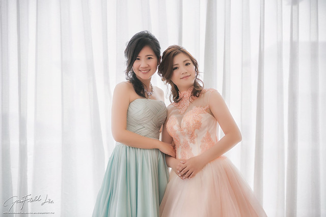 Chou-20150514-7611F