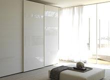 kitchens-emilio-armarios-dormitorios-8