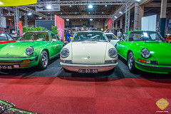 Interclassics 2017-71