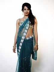 South Actress SANJJANAA Unedited Hot Exclusive Sexy Photos Set-18 (50)