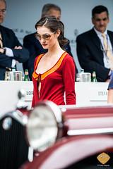 Petra Sagnak.classiccar-photo-8063
