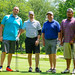 "9th Annual Billy's Legacy Golf Tournament and Dinner • <a style=""font-size:0.8em;"" href=""http://www.flickr.com/photos/99348953@N07/20016577350/"" target=""_blank"">View on Flickr</a>"