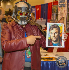 GR Comic Con Friday16