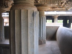 KALASI Temple Photography By Chinmaya M.Rao  (181)