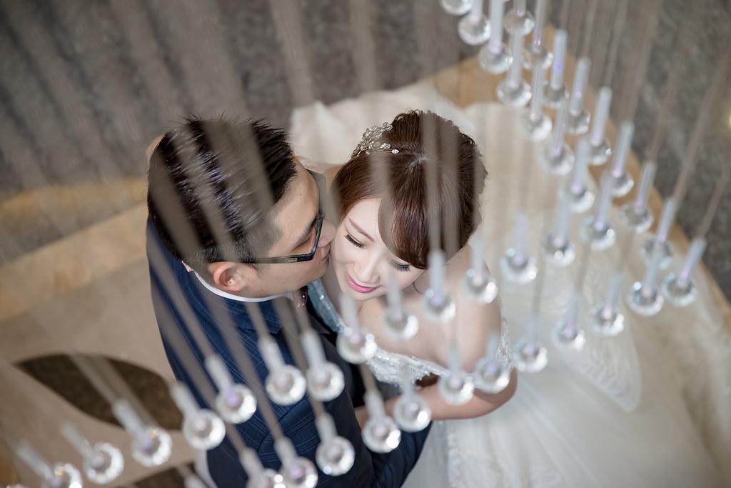 台北花園大酒店,花園大酒店,台北婚攝,台北花園大酒店婚攝,婚攝卡樂,Edgar&Allie052