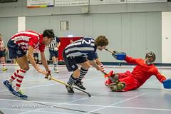 HockeyshootMCM_2179_20170205.jpg