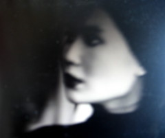 Irma Vep/Maggie Cheung