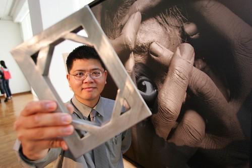 Singapore Art Awards 2005