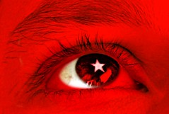 Türkiye / Turkey