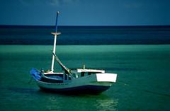 the maldives - velidhu island