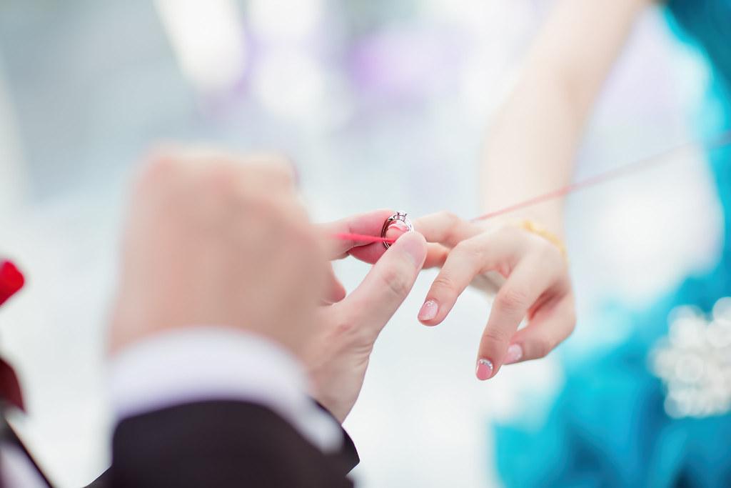 教堂婚禮,新竹婚攝,水上教堂,芙洛麗大飯店,芙洛麗婚攝,新竹芙洛麗,新竹芙洛麗婚攝,芙洛麗大飯店婚攝,芙洛麗教堂,婚攝,壯鎮&夢涵123