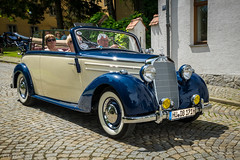 "Oldtimertreffen 2015 Vohenstrauß • <a style=""font-size:0.8em;"" href=""http://www.flickr.com/photos/58574596@N06/18808751359/"" target=""_blank"">View on Flickr</a>"