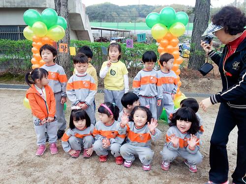 서선초등학교 떡볶이 전도_3