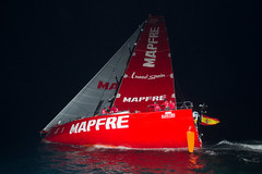 "MAPFRE_150611MMuina_4374.jpg • <a style=""font-size:0.8em;"" href=""http://www.flickr.com/photos/67077205@N03/18508319150/"" target=""_blank"">View on Flickr</a>"