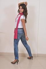 South Actress SANJJANAA Unedited Hot Exclusive Sexy Photos Set-16 (90)