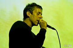 20170106 - Daily Misconceptions   8ºAniversário BranMorrighan @ Musicbox Lisboa