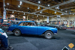 Interclassics 2017-61