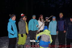 SCVC-CampSki2016-52