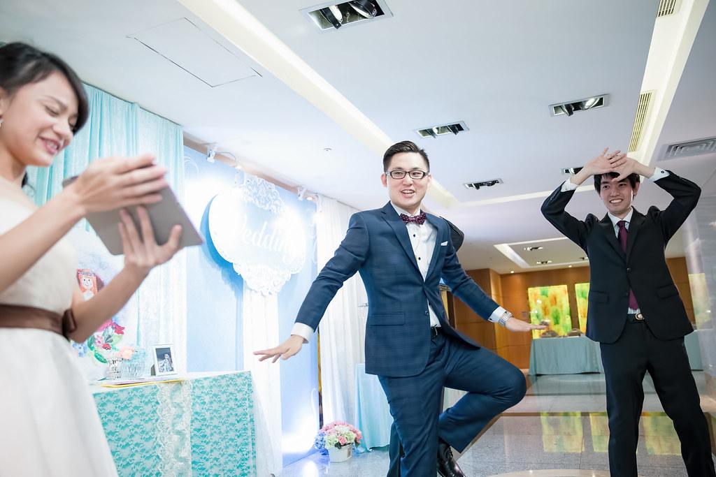 台北花園大酒店,花園大酒店,台北婚攝,花園大酒店婚攝,婚攝卡樂,Edgar&Allie085