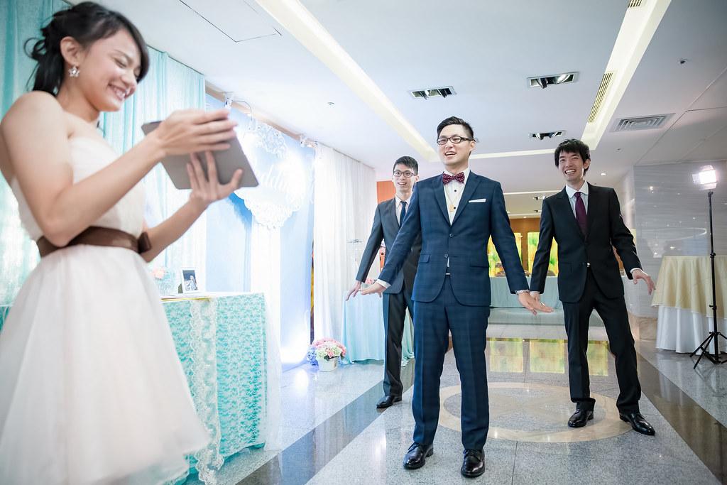 台北花園大酒店,花園大酒店,台北婚攝,花園大酒店婚攝,婚攝卡樂,Edgar&Allie083