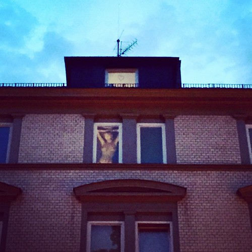 #Heutsteigviertel #Fest @ #0711 #Stuttgart