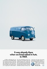 vw-commercial-vehicles-huts-small-19592