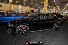 Philly Auto Show 2017-34