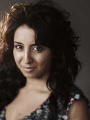South Actress SANJJANAA Unedited Hot Exclusive Sexy Photos Set-15 (7)