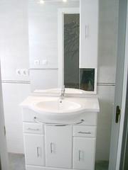 kitchens-emilio-baños-15
