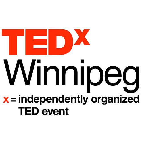 "TEDx_logo_Winnipeg_Square • <a style=""font-size:0.8em;"" href=""http://www.flickr.com/photos/123653227@N02/18179747149/"" target=""_blank"">View on Flickr</a>"