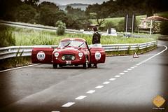PetraSagnak_classiccar-photo.de-6499