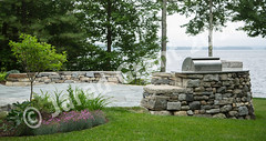 jared-grant-dry-stone-wall-4