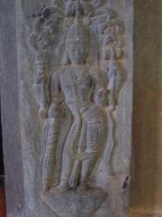 KALASI Temple Photography By Chinmaya M.Rao  (131)