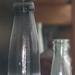 "Bottle necks • <a style=""font-size:0.8em;"" href=""http://www.flickr.com/photos/41960965@N08/20203162935/"" target=""_blank"">View on Flickr</a>"