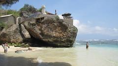 Bali & Lombok