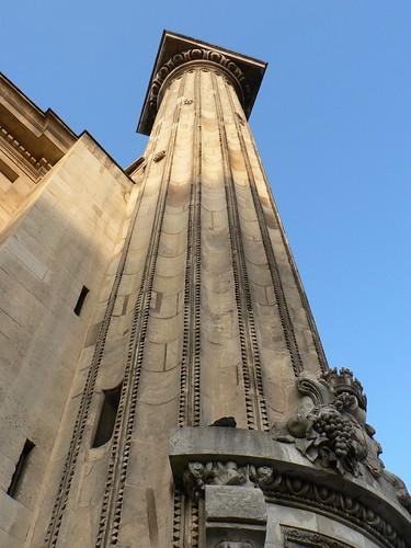 Column (by Claudecf)