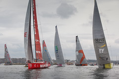 "MAPFRE_150627MMuina_9206.jpg • <a style=""font-size:0.8em;"" href=""http://www.flickr.com/photos/67077205@N03/18585879243/"" target=""_blank"">View on Flickr</a>"