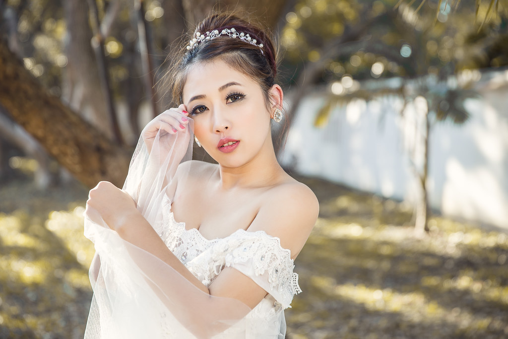 新竹孔廟,自助婚紗,自主婚紗,婚紗攝影,新竹婚紗,婚攝卡樂,雪碧02