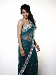 South Actress SANJJANAA Unedited Hot Exclusive Sexy Photos Set-18 (53)