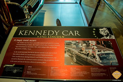 The Henry Ford Museum-33