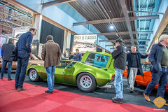 Interclassics 2017-12