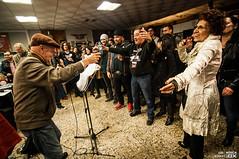 20161203 - Crooner Vieira @ Barreiro Rocks 2016
