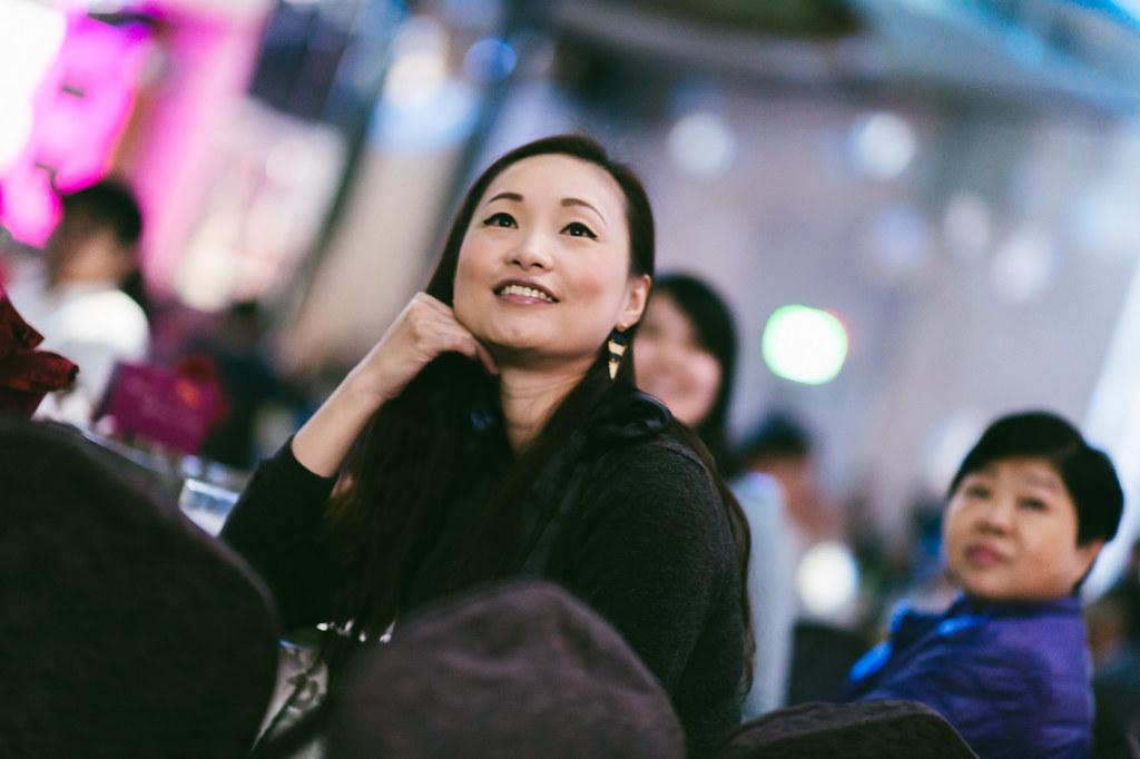 """""""台北推薦台中婚攝,JOE愛攝影,菊園日本料理"""